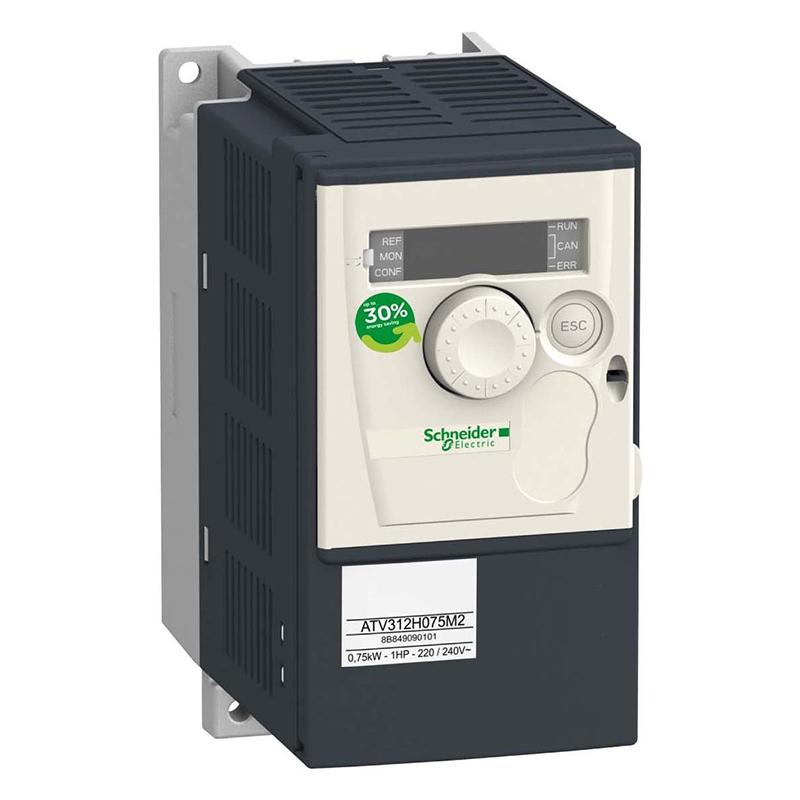 Электропривод MON80